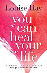 5 self love and self care books you need