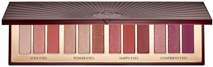 Holiday Palettes you need on your holiday wish list. Palettes you need.