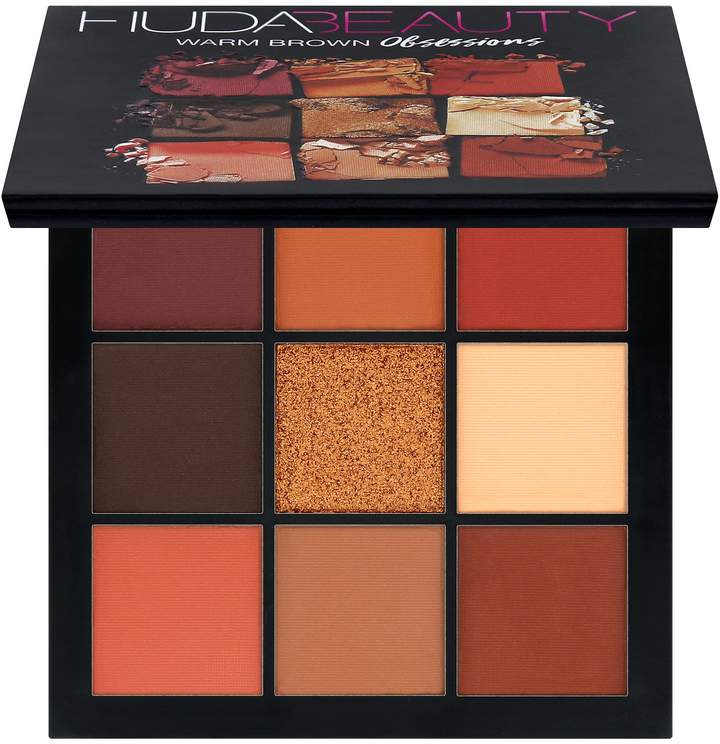 Holiday Gift Sets you need from Sephora this year. The perfect beauty christmas gifts.