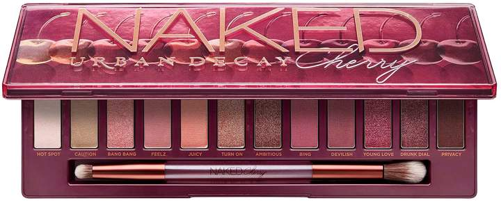 Holiday Palettes you need on your wishlist this year.