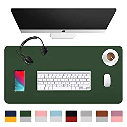 Desk pad for your office from Amazon