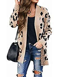 Fall Fashion Amazon Finds