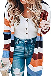 knit fall sweater from amazon
